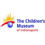IND-Childrens-Museum-Indianapolis
