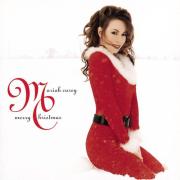 MC CHristmas
