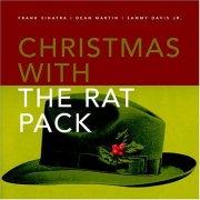 RatPack Christmas