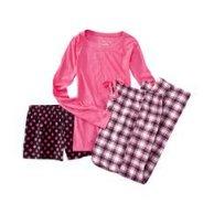 target-sleepwear