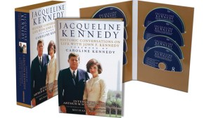 ht_jackie_kennedy_book_ll_110523_wmain