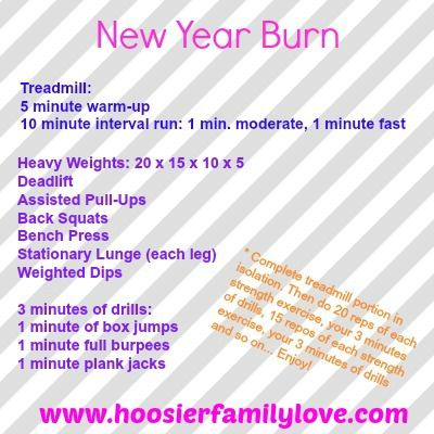 New year Burn Workout.jpg